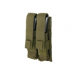 Magazine pouch MP5 olive