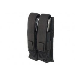 Magazine pouch MP5 Black