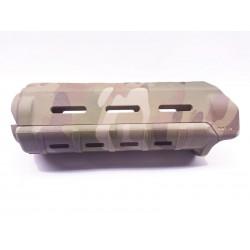 MAGPUL PTS M4/M16 PTS MOE Multicam Handguard