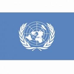 FLAG UN, Airsoft game
