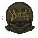 PATCH HMA-369